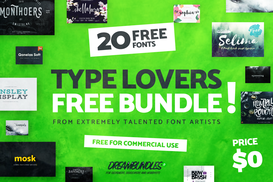Free-Dream-Bundle-Cover